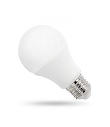 Żarówka LED GLS 10W E-27