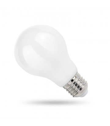 Żarówka LED GLS 9W E-27 COG