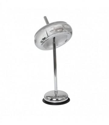Lampka stołowa MERCURIO 12W LED
