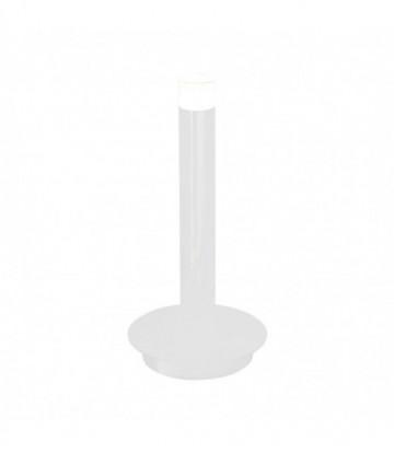 Lampka stołowa ALBA 5W LED
