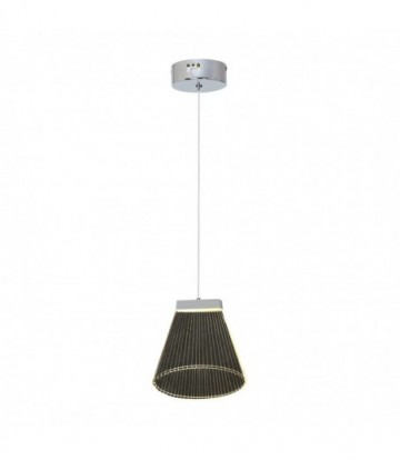 LAMPA WISZĄCA 3D 5W LED