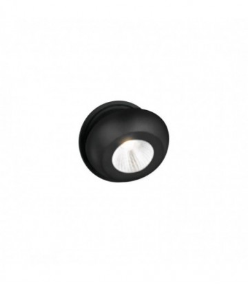KINKIET FLARE 10W LED