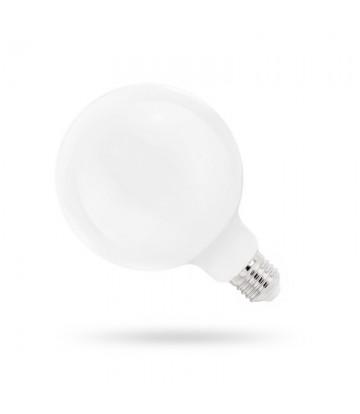 Żarówka LED GLOB G95 13W...