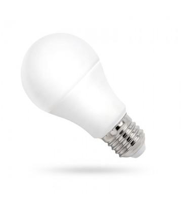 Żarówka LED GLS 13W E27...