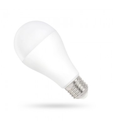 Żarówka LED GLS 15W E-27...
