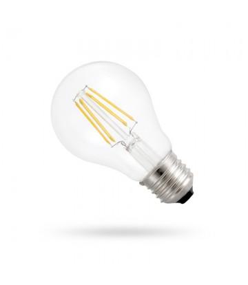 Żarówka LED GLS 6W E-27 COG...
