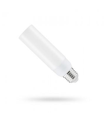 Kompaktowa świetlówka...