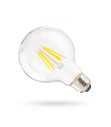 Żarówka filamentowa LED 7W...