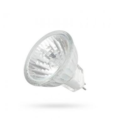 Żarówka halogenowa 20W MR11