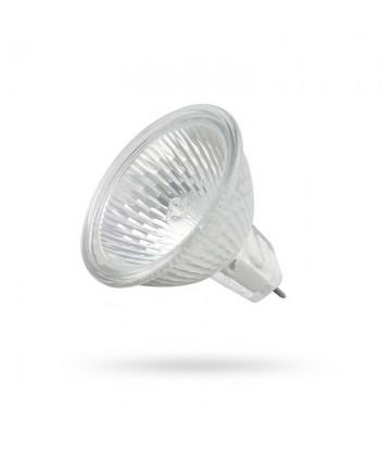 Żarówka halogenowa 50W MR16