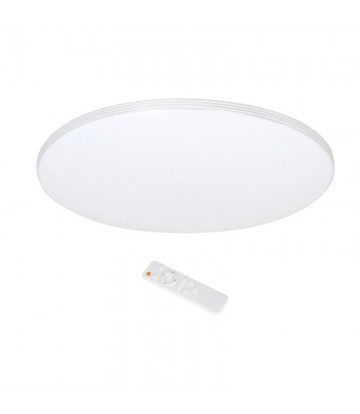 Plafon Siena 100W LED Ø1000mm