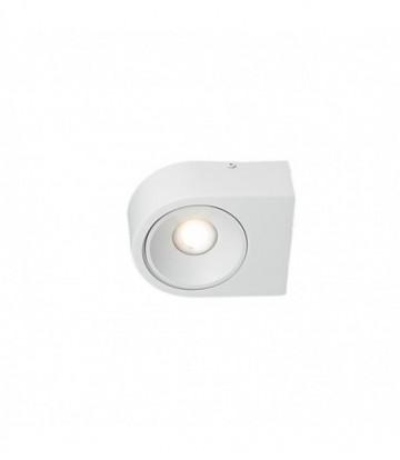 Kinkiet LUCE 10W LED