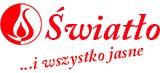 Sklep internetowy zapalswiatlo.pl